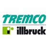 Tremco illbruck - insulation