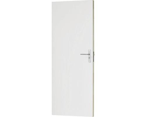 Boarddeuren en deurkozijnen
